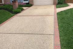 1_replac-concrete-driveway-springfield-va