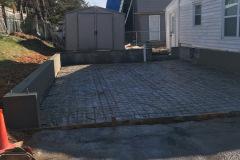 Concrete Foundation Fairfax ?VA
