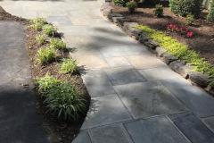 beautiful-flagstone-walkway-fairfax-va