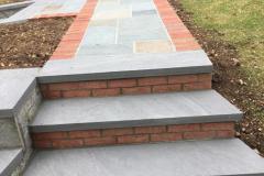 cut-flgatoner-walkway-alexandria-va