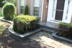 flagstone-patio-wall-alexandria-va