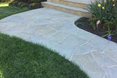 irregular-cut-flagstone-patio-fairfax-va